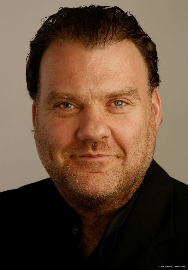 BRYN-TERFEL-PREFERRED-PORTRAIT-_klein_c_Brian-Tarr