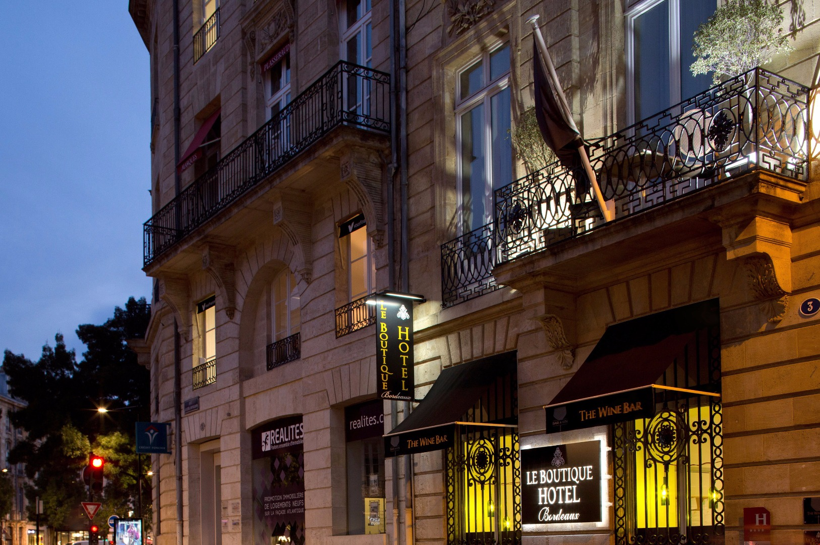 boutique-hotel-bordeaux-by-night-2_1