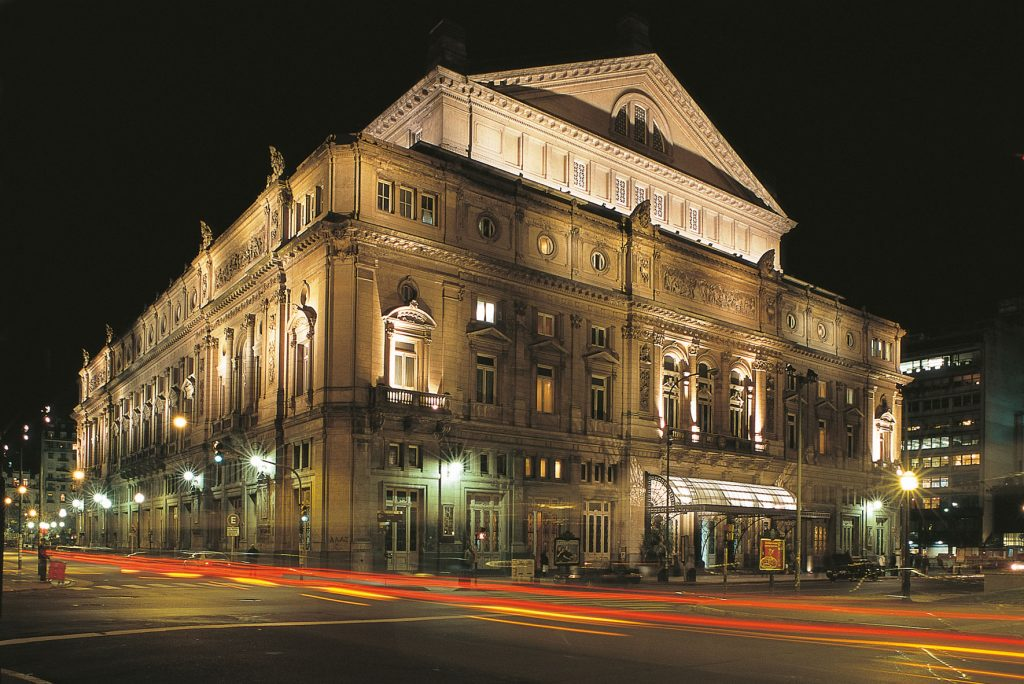 Colon-Opera-House-(6)