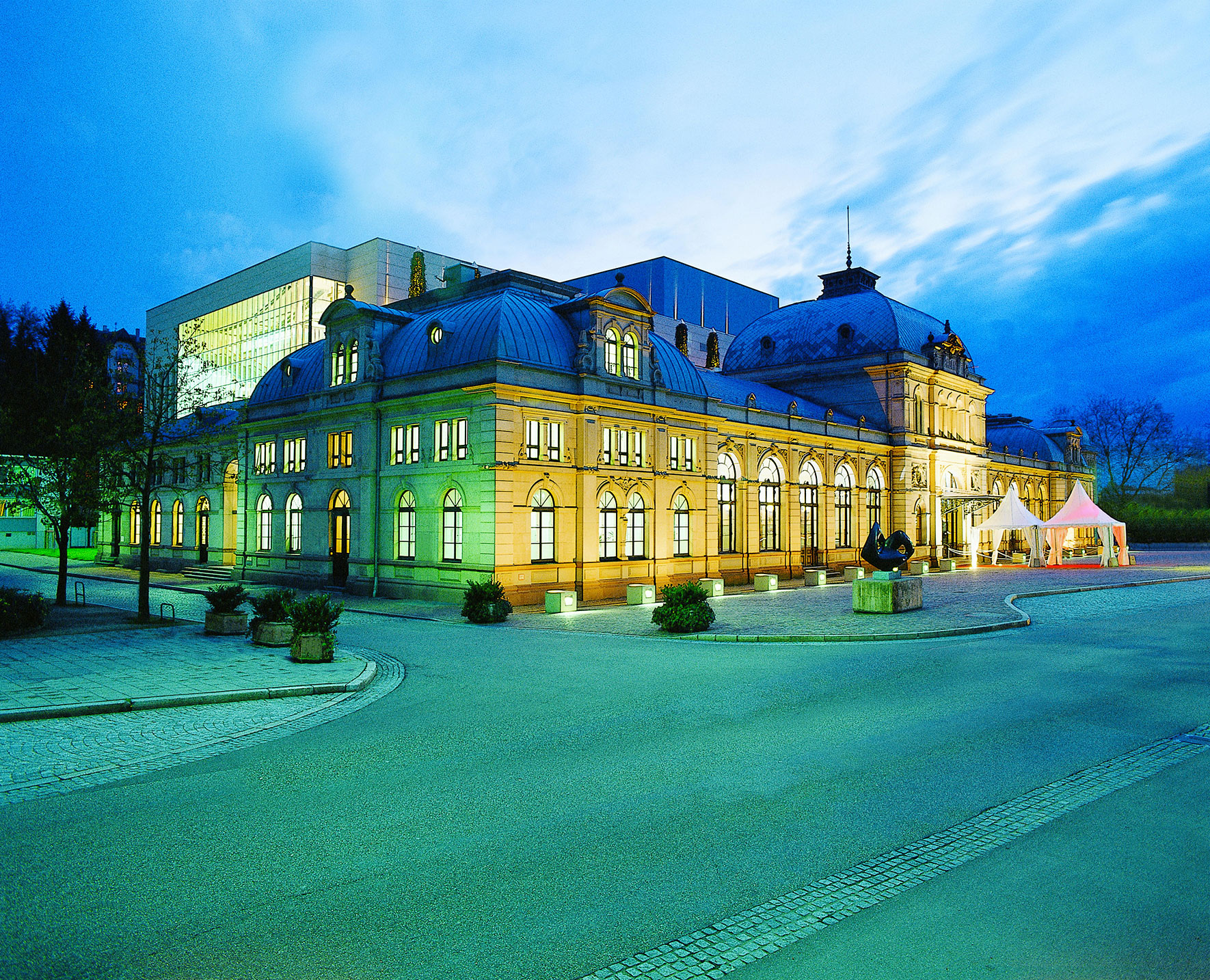 Festspielhaus-Baden-Baden_free-for-use_c_pr