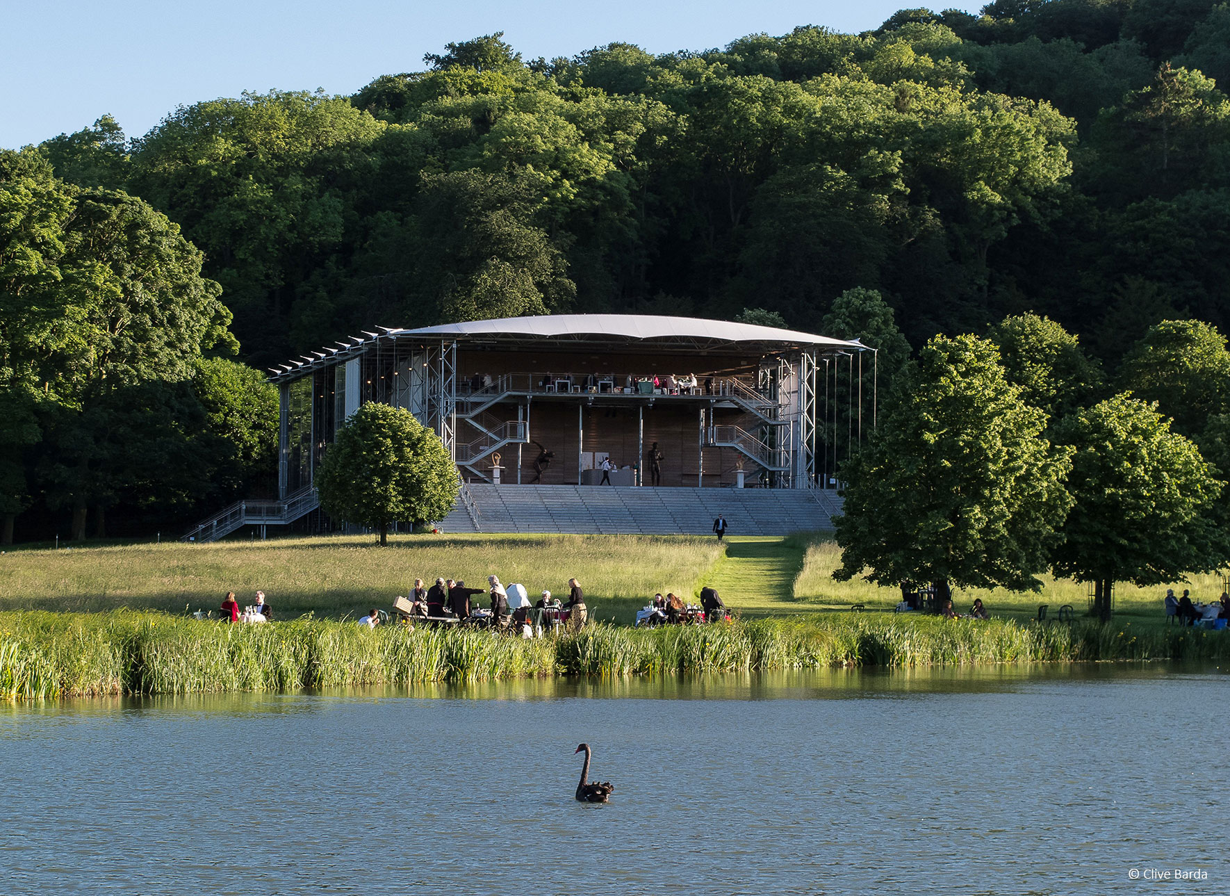 Garsington-Opera-at-Wormsley-credit-Clive-Barda-(4)