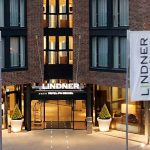 Lindner Hotel am Michl