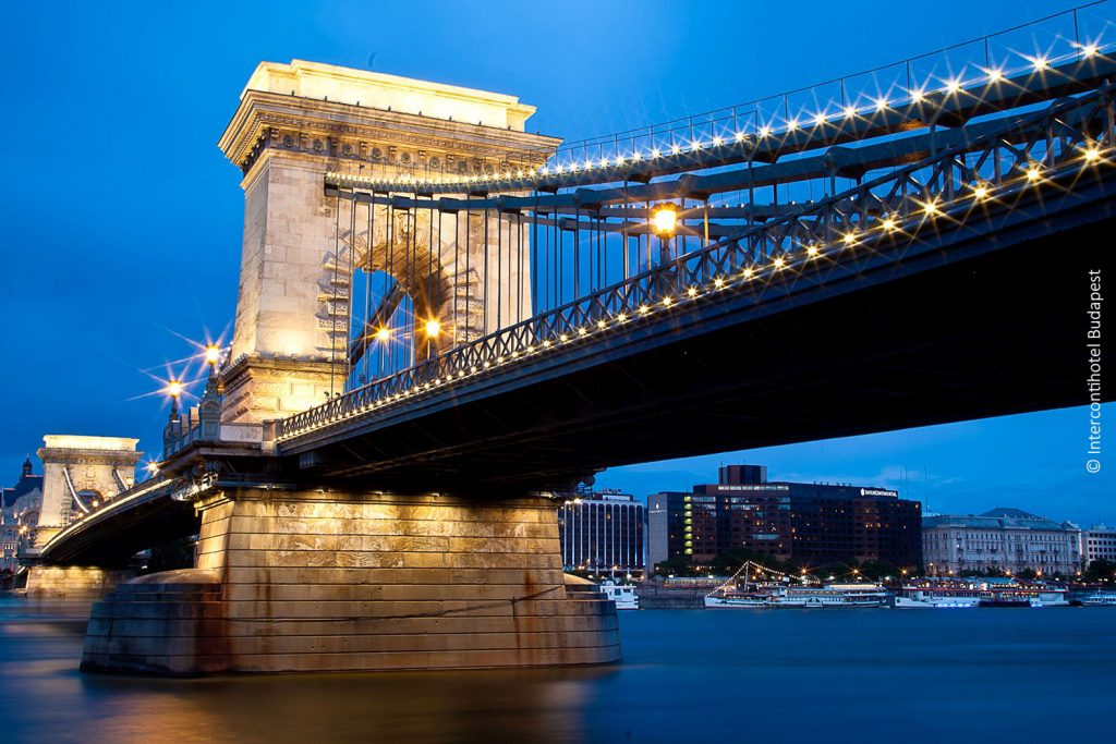 IC-Hotel-from-Buda-side-2500-(Kettenbrücke)_-(c)-Hotel-Intercontihotel-Budapest