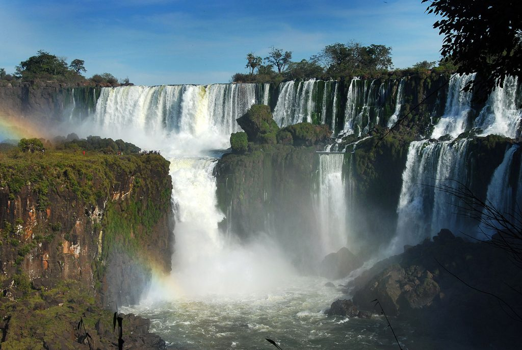 Iguazu-Waterfalls-Brazilian-Side-03