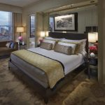 Mandarin hotel new-york-13-room-hudson-river