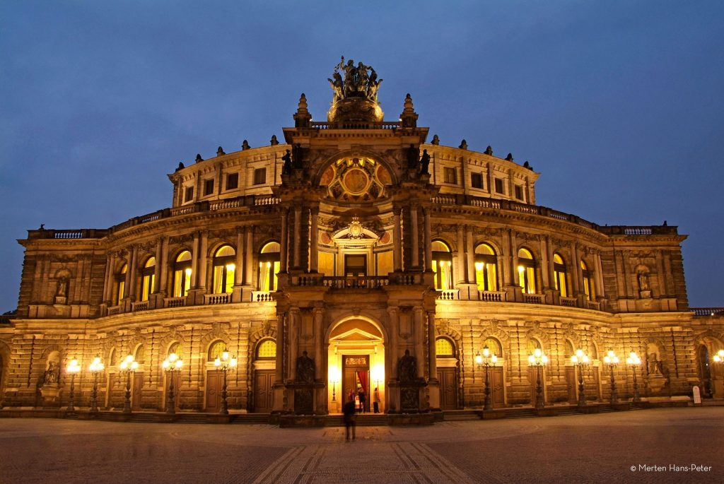 Semperoper_Merten-Hans-Peter