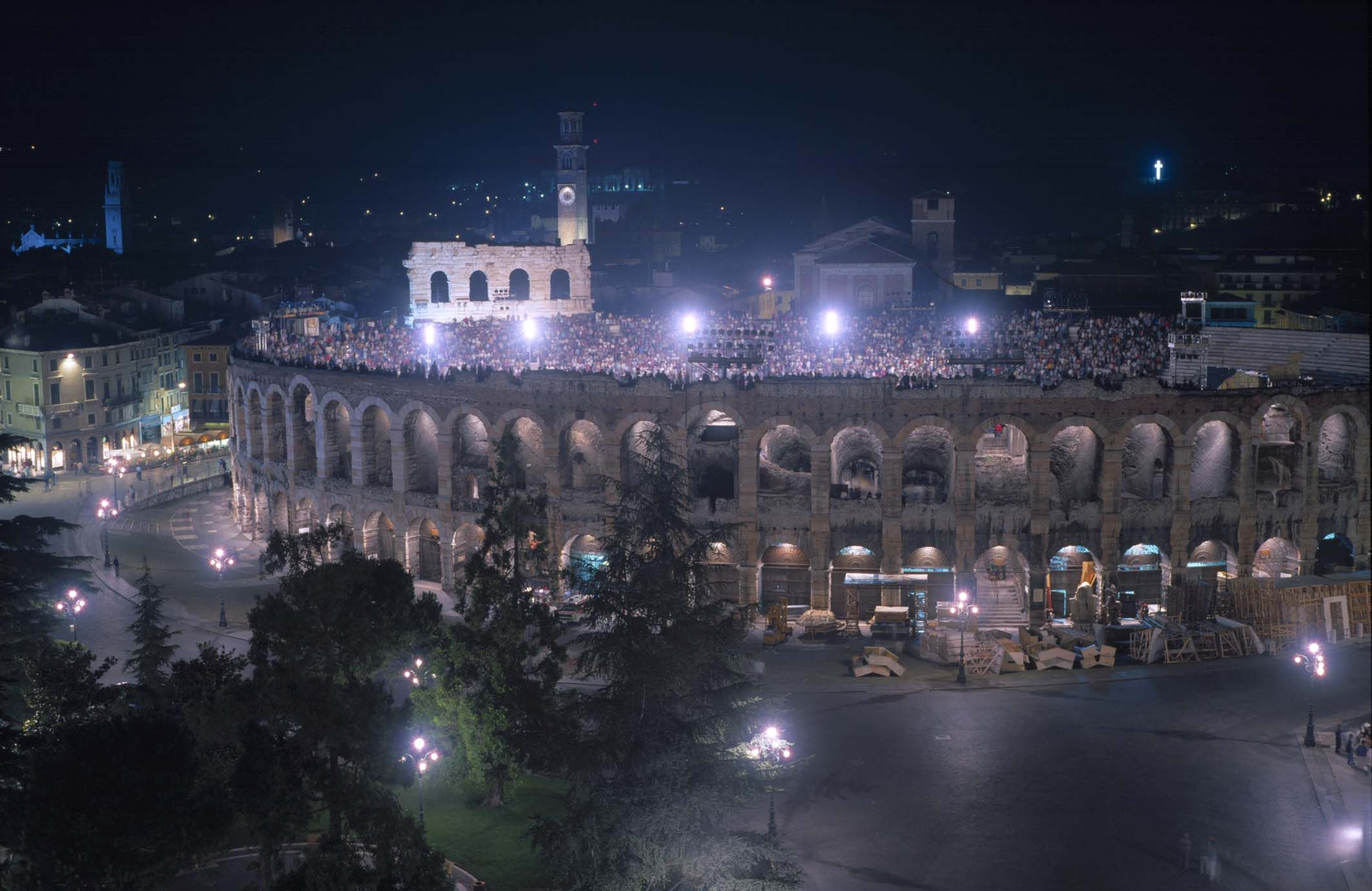 verona_arena-di-verona_-4-foto-by-gianfranco-fainello-copyright-fondazione-aren