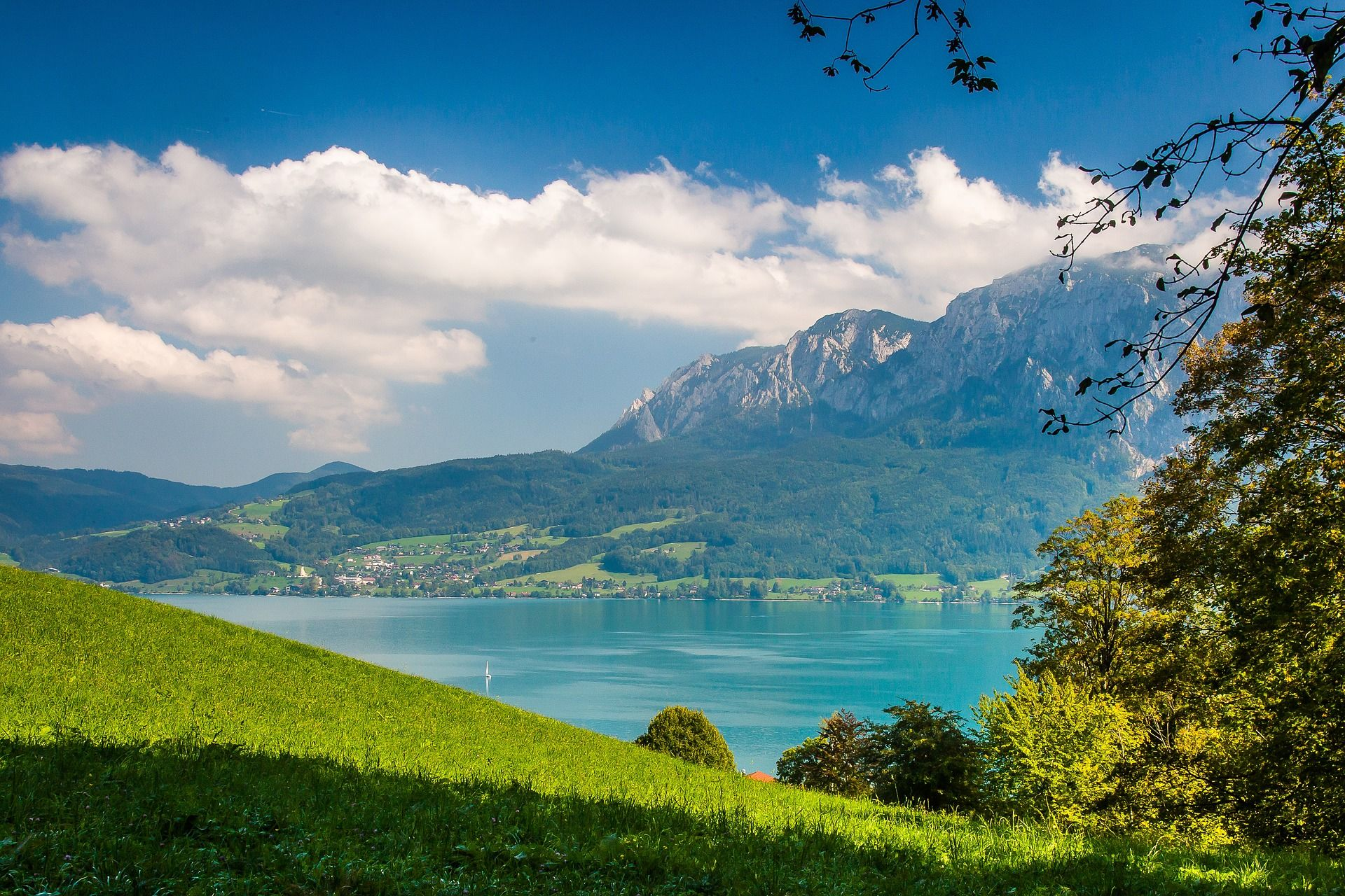 attersee-3721020_1920Seeblick (c)Pixabay.com free