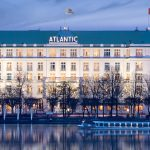 hotel-atlantic-kempinski-hamburg.jpg;mode=crop;anchor=middlecenter;autorotate=true;quality=90;scale=both;progressive=true;encoder=freeimage