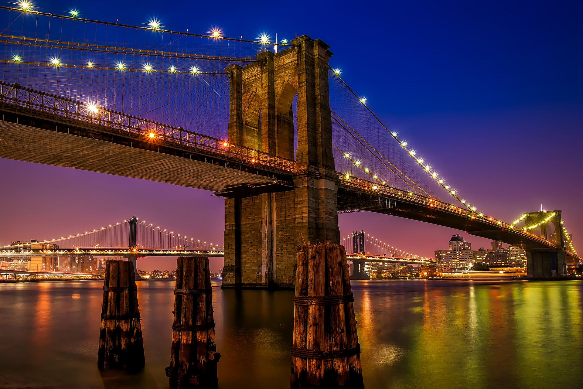 pixabaybrooklyn-bridge-1791001_1920