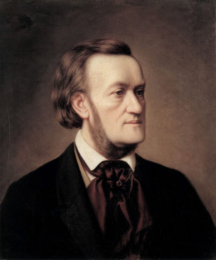 richard-wagner-73589_1920