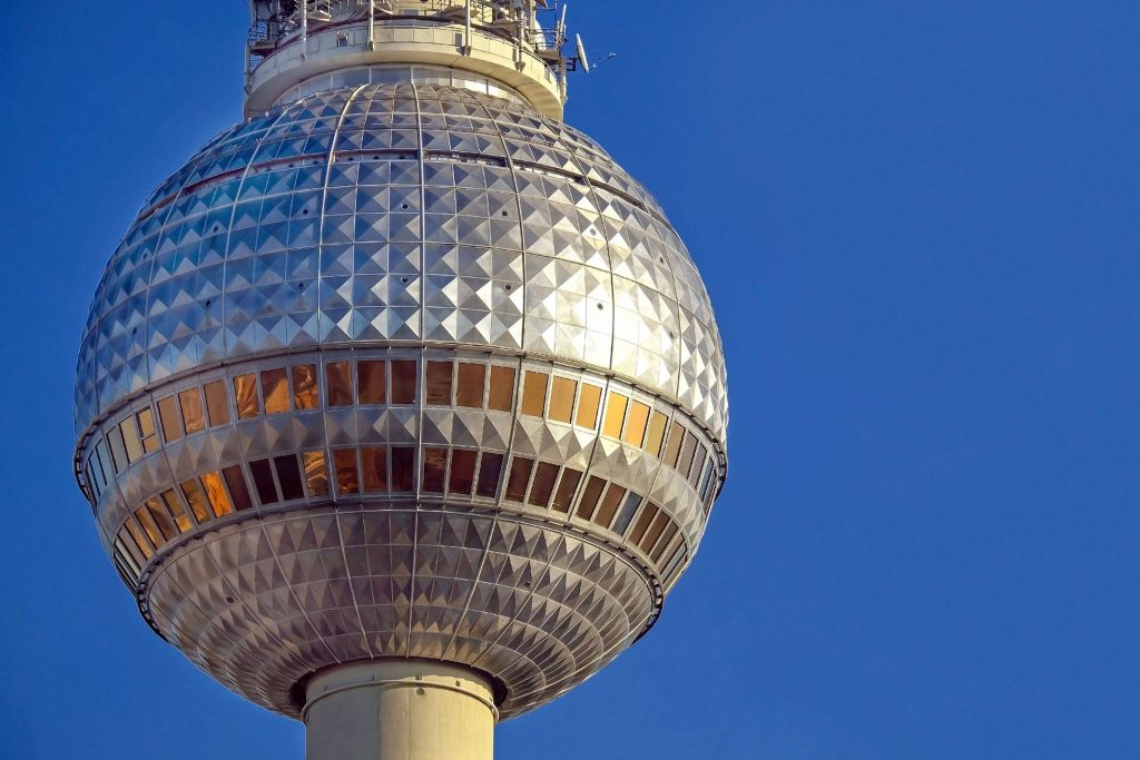 tv-tower-2010877_1920